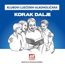 KORAK_DALJE_final.pdf